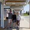 """Can you believe they lost our luggage??<br><span style=""""font-size:14px"""">2015-05-17_marthas_vineyard_0122</span>"""