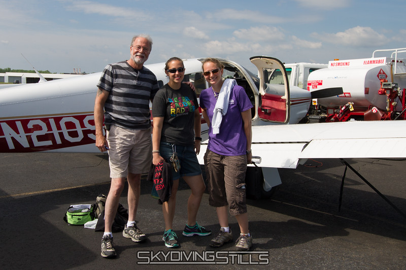 """The gang, ready to go.<br><span class=""""skyfilename"""" style=""""font-size:14px"""">2015-05-17_marthas_vineyard_0002</span>"""