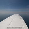 """Over the open ocean.<br><span style=""""font-size:14px"""">2015-05-17_marthas_vineyard_0072</span>"""