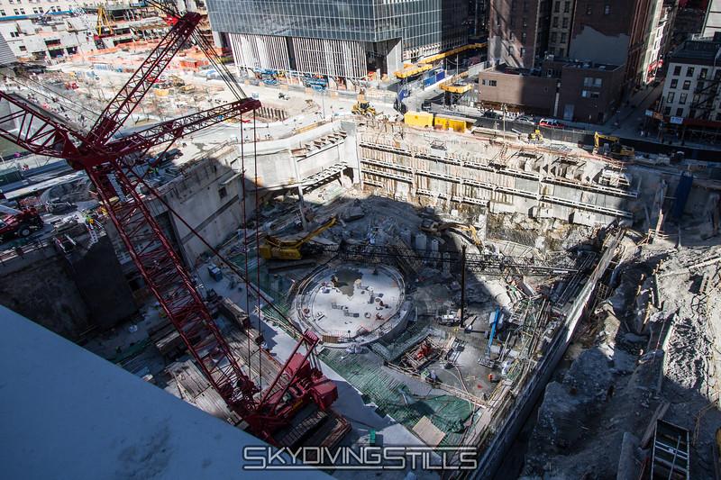 2012-04-06_skydive_cpi_0011