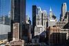 2012-04-06_skydive_cpi_0034-Edit