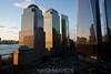 2012-04-07_skydive_cpi_0276