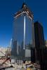2012-04-06_skydive_cpi_0021-Edit