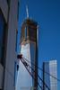 2012-04-06_skydive_cpi_0013-Edit