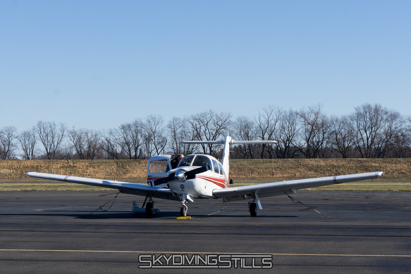 "Brian preflights. <br><span class=""skyfilename"" style=""font-size:14px"">2016-12-04_nantucket-1</span>"