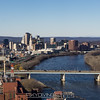 "Downtown Hartford. <br><span class=""skyfilename"" style=""font-size:14px"">2016-12-04_nantucket-24</span>"