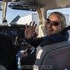 "Sarah is ready to go. <br><span class=""skyfilename"" style=""font-size:14px"">2016-12-04_nantucket-4</span>"