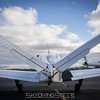 "V-tail Bonanza. <br><span class=""skyfilename"" style=""font-size:14px"">2016-12-04_nantucket-149</span>"