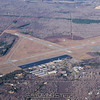 "Martha's Vineyard Airport. <br><span class=""skyfilename"" style=""font-size:14px"">2016-12-04_nantucket-85</span>"