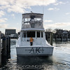 "Didn't know Alex had a boat. <br><span class=""skyfilename"" style=""font-size:14px"">2016-12-04_nantucket-164</span>"