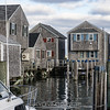 "Cottages on the dock. <br><span class=""skyfilename"" style=""font-size:14px"">2016-12-04_nantucket-169</span>"
