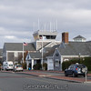 "Nantucket Tower. <br><span class=""skyfilename"" style=""font-size:14px"">2016-12-04_nantucket-158</span>"