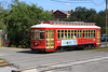 new_orleans-064