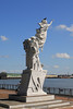 new_orleans-028