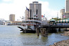 new_orleans-066