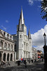 new_orleans-077