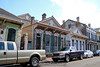 new_orleans-087