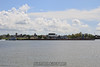 new_orleans-058
