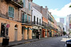 new_orleans-081