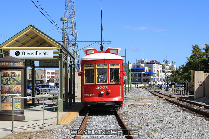 new_orleans-024