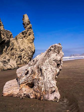 Oregon Coast No.15