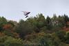 2012-09-29_paragliding_1617