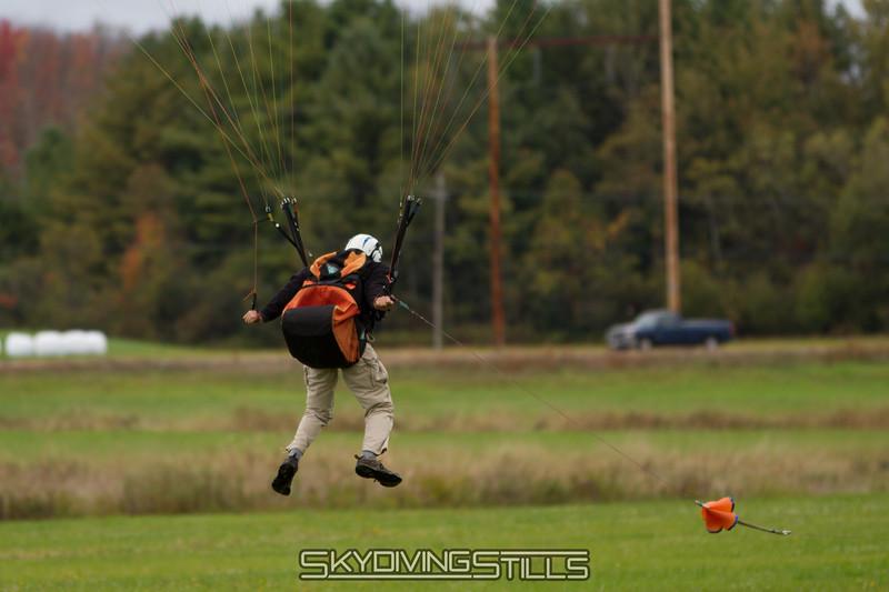2012-09-29_paragliding_0914