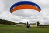 2012-09-29_paragliding_0505