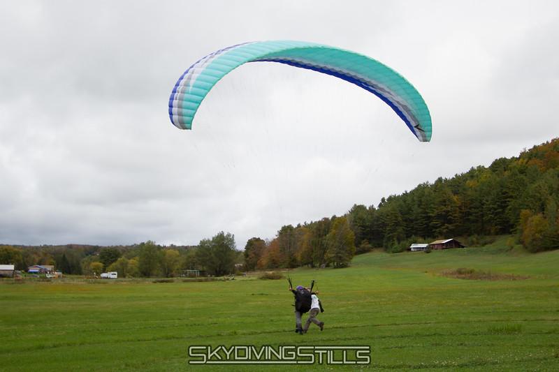 2012-09-29_paragliding_0383