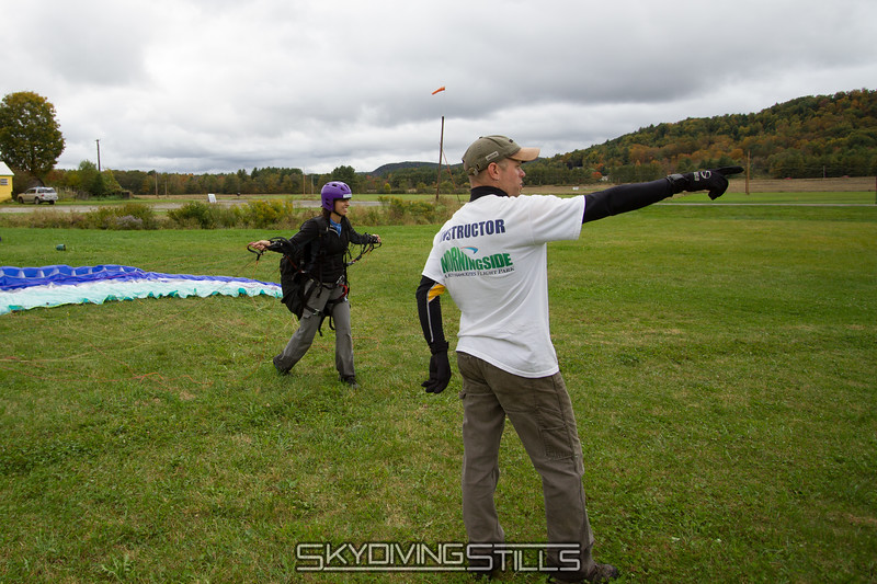 2012-09-29_paragliding_0445