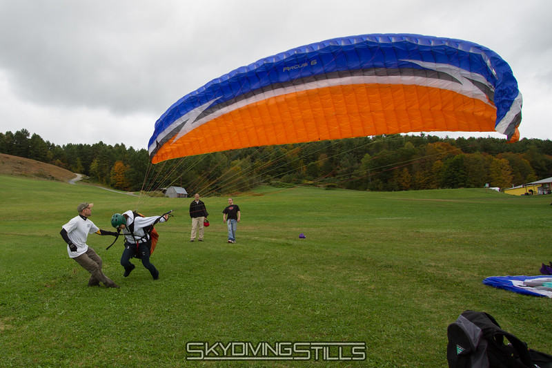 2012-09-29_paragliding_0633