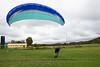 2012-09-29_paragliding_0372