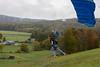 2012-09-29_paragliding_0180