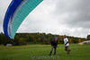 2012-09-29_paragliding_0570