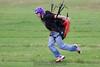 2012-09-29_paragliding_0779
