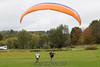 2012-09-29_paragliding_0347