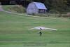 2012-09-29_paragliding_1659