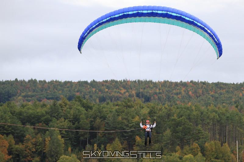 2012-09-29_paragliding_1397