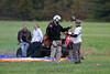 2012-09-29_paragliding_0867