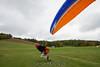 2012-09-29_paragliding_0411