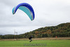 2012-09-29_paragliding_1005