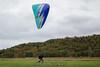 2012-09-29_paragliding_0949