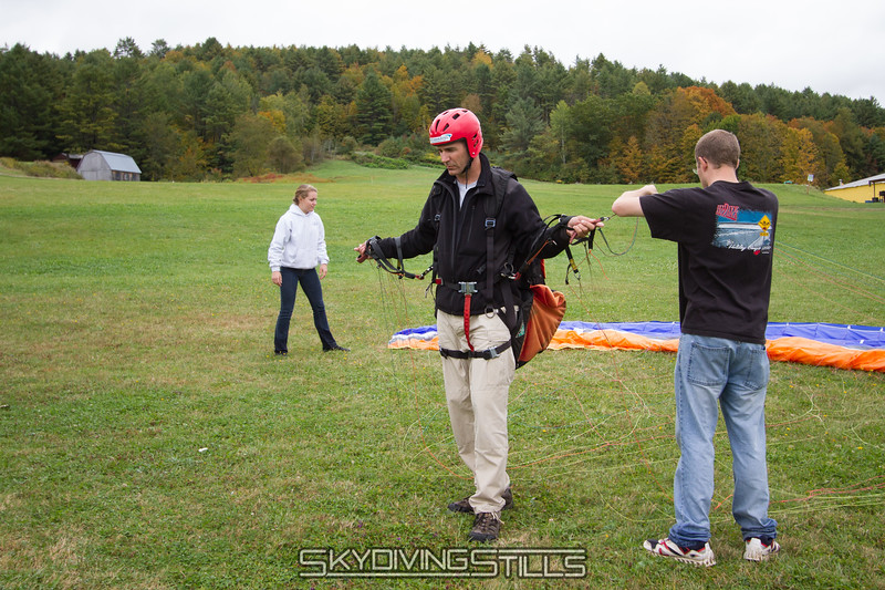 2012-09-29_paragliding_0400