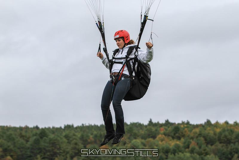 2012-09-29_paragliding_1416