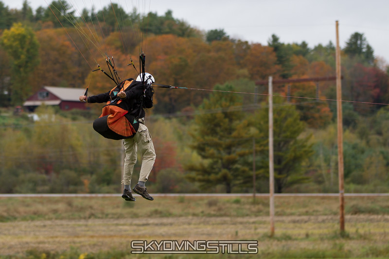 2012-09-29_paragliding_0903
