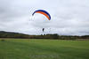2012-09-29_paragliding_1047