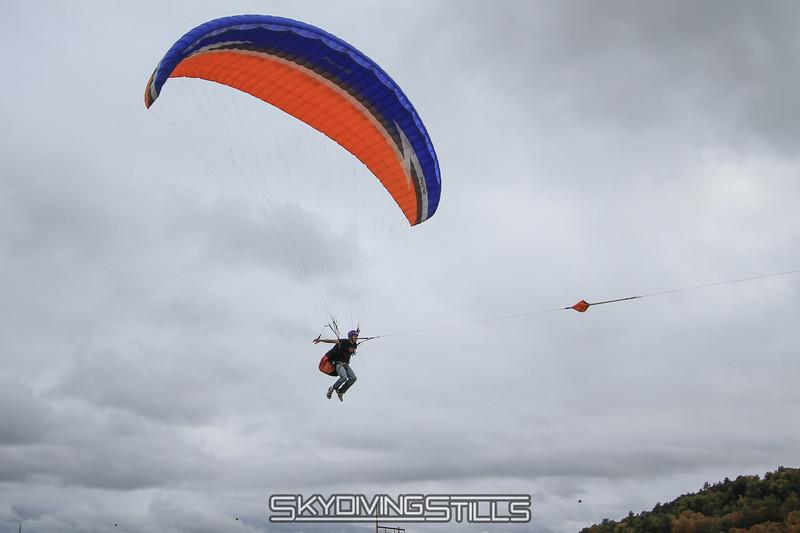 2012-09-29_paragliding_1055