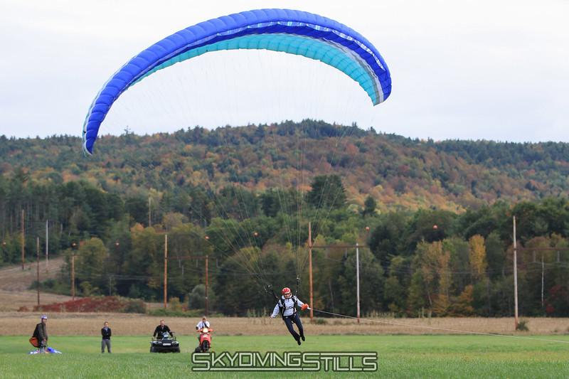 2012-09-29_paragliding_1251