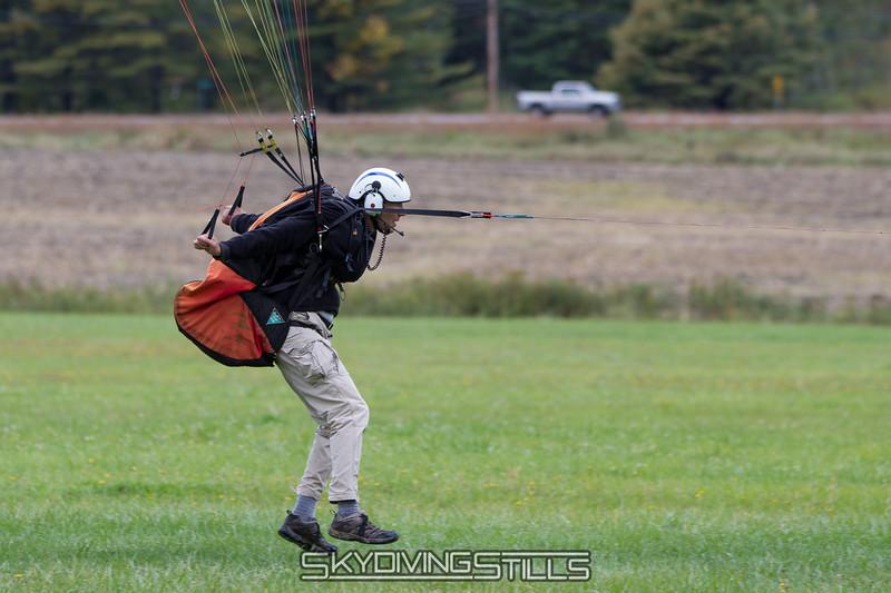 2012-09-29_paragliding_0895