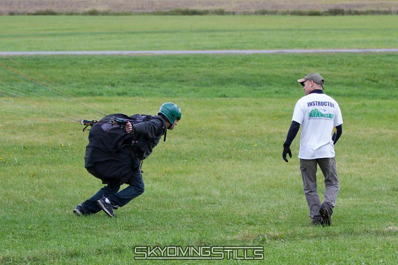 2012-09-29_paragliding_0797